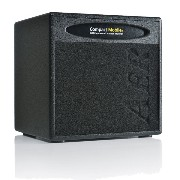 COMPACT MOBILE 2【税込】 AER 60Wギターアンプ Twin-channel batter-powered acoustic system [COMPACTMOBILE2]【返品種別A】【送料無料...