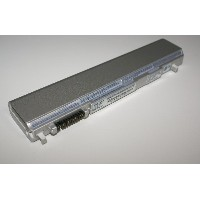 純正 東芝 dynabook SS N10 N11 N12 RX1 RX2 NX PA3612U-1BAS 1BRS 1BRP 6セル バッテリー PABAS103/PABAS176 63Wh