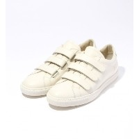 COMMON PROJECTS Achilles Low Three Strap【トゥモローランド/TOMORROWLAND】