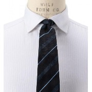 ▲BAD STRIPE TIE 16F-8【ユナイテッドアローズ/UNITED ARROWS】