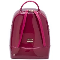 Furla Candy バックパック S