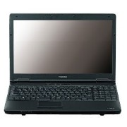 東芝 dynabook Satellite B551 PB551CFBNR5A51 15.6HD液晶 Core i3-2310M メモリ2GB HDD250GB Windows7 Professional 32/64bit Office無し 無線LAN...