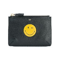 Anya Hindmarch 'wink' purse