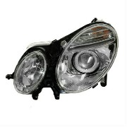 ベンツHID Xenon Headlight Headlamp for Mercedes Benz