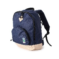 【THE SHOP TK(Kids) (ザ ショップ ティーケー(キッズ))】MEI 別注バックパックキッズ バッグ|バックパック・リュ...