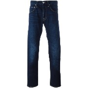 Edwin 'ED-55 Relaxed Tapered' jeans