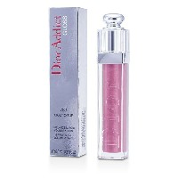 Christian DiorDior Addict Be Iconic Mirror Shine Volume & Care Gloss - No. 783 Atout Coeurクリスチャンディオールディオール アディ...