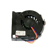 IBM Lenovo Thinkpad X200 用冷却CPUファン CPU FAN 44C9549