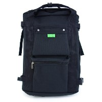 ポーター PORTER BACKPACK【中古】