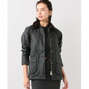 【Barbour/バブアー】 Ladies Bedale【ジャーナルスタンダード/JOURNAL STANDARD】