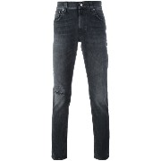 Nudie Jeans Co スリムフィット ジーンズ
