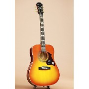 Epiphone Limited Edition Hummingbird Artist FC アコースティックギター