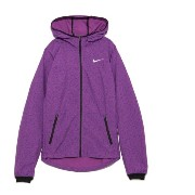 【NIKE】AS METEOR RACER JACKET【エミ/emmi】