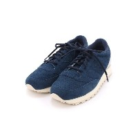 【SAUCONY】JAZZO SUEDE【フーズフーギャラリー/WHO'S WHO gallery】