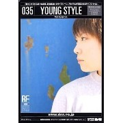 DEX-H 035 YOUNG STYLE