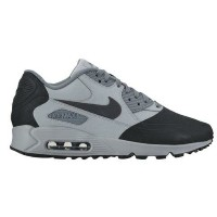 Nike Air Max 90 メンズ Wolf Grey/Cool Grey/Black/Anthracite ナイキ スニーカー エアマックス90