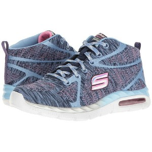 スケッチャーズ (little kid big エアー kid) skechers kids air appeal 81711l