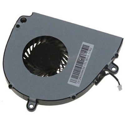 wangpeng® New ノートパソコン CPUファン適用される 付け替え Fan For Acer TravelMate P253-E P235-M P253-MG Iconia Tab...