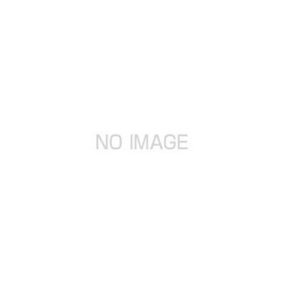 【送料無料】 Game Soft (PlayStation 4) / MotoGP17 【GAME】
