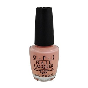 OPI ネイルラッカー NLS81  HOPELESSLY IN LOVE 15ml