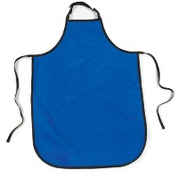 Top Performance TP117 19 Top Performance Value Grooming Apron Blue