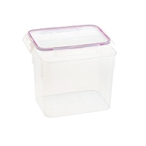 Snapware MODS Medium Rectangle Storage Container 17 Cups by Snapware