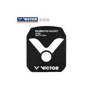 ▼25%OFF▼ VICTOR / ビクター AC020 ステンシルマーク 【お取り寄せ商品】