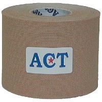 【ACT】 CTP12 【単品】