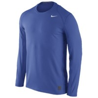 nike team pro cool fitted top ナイキ チーム プロ クール メンズ カットソー トップス メンズファッション tシャツ