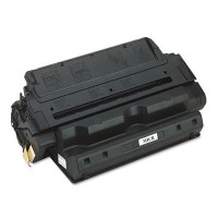 INNOVERA 83082TMICR Micr toner cartridge for hp laserjet 8100, 8150 series, ブラック (海外取寄せ品)