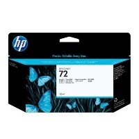 HEWC9370A - HP C9370A HP 72 Ink Cartridge (海外取寄せ品)