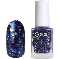 forsythe COLOR CLUB フォーサイス カラークラブ D205/Midnight Sky