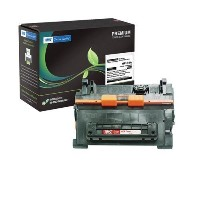 Hp LaserJet P4515 Compatible Toner Cartridge 10000 ページ Yield (海外取寄せ品)