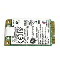 HP 3G/HSPA 7.2Mbps WWAN Mini Card GOBI-2000 SPS:531993-001