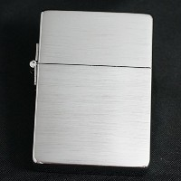 zippo(ジッポー)1935 REPLICA NO.1935CC