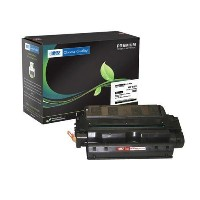 Hp LaserJet 8100 Compatible Toner Cartridge 20000 ページ Yield (海外取寄せ品)