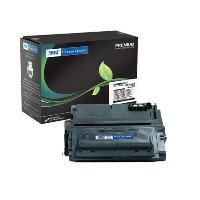 Hp Q5942X Compatible Toner Cartridge 18000 ページ Yield (海外取寄せ品)