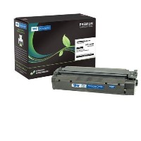 Hp LaserJet 1150 Compatible Toner Cartridge 7000 ページ Yield Extended Yield (海外取寄せ品)