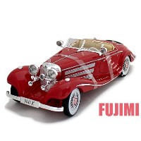 1936 Mercedes-Benz 500 K Typ Special roadster red 1/18 Maisto PREMIRE EDITION 9167円【メルセデス ベンツ 500 K...