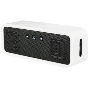 ARCTIC S113BT NFC/Bluetooth 4.0 Stereo Speaker, AAC/aptX, Build-in Microphone for Hands-Free Calls,...