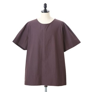 toogood(トゥーグッド) / THE PAINTER TOP / 全2色 (ザ ペインター トップ 半袖 カットソー シャツ) THE-PAINTER-TOP【RIP】