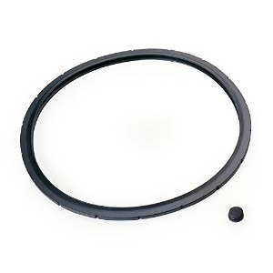 National Presto Pressure Cooker Sealing Ring 09936