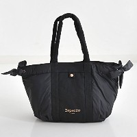 repetto Coppeiia Small bag トートバッグ(B0276N/51276/99)レペット