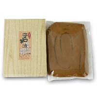 守口漬「箱詰」(300g)【RCP】【RCP1209mara】【2sp_121122_green】