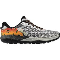 HOKA ONEONE 1012561 SPEED INSTINCT Ms US8.5 MSCY 26.5cm …