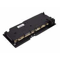 Third Party - Alimentation PS4 Slim ADP160CR N15-160P1A 4pins - 3700936111371