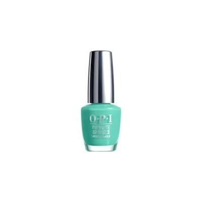 O.P.I IS L19 Withstands the Test of Thyme(ウィズスタンズザテストオブタイム) 15ml