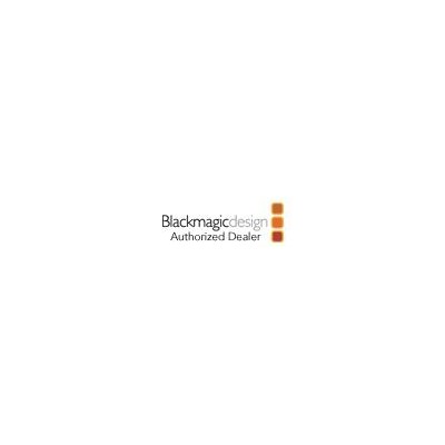 BlackmagicDesign PSUPPLY-12V20W2.5B Power Supply - Video Assist【お取り寄せ品】