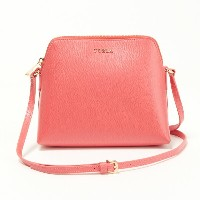 フルラ FURLA バッグ ショルダーバッグ (ポーチ付き) EK08 887884 ARE A31 ROSA/ROSA CHIARO/CRETA 【BOHEME XL CROSSBODY...