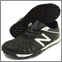 【SALE】【new balance】ニューバランス VISARO LEATHER TF B2